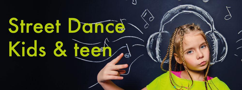 corso-di-street-dance-hip-hop-bimbi-e-ragazzi-spazio-memo-vicenza
