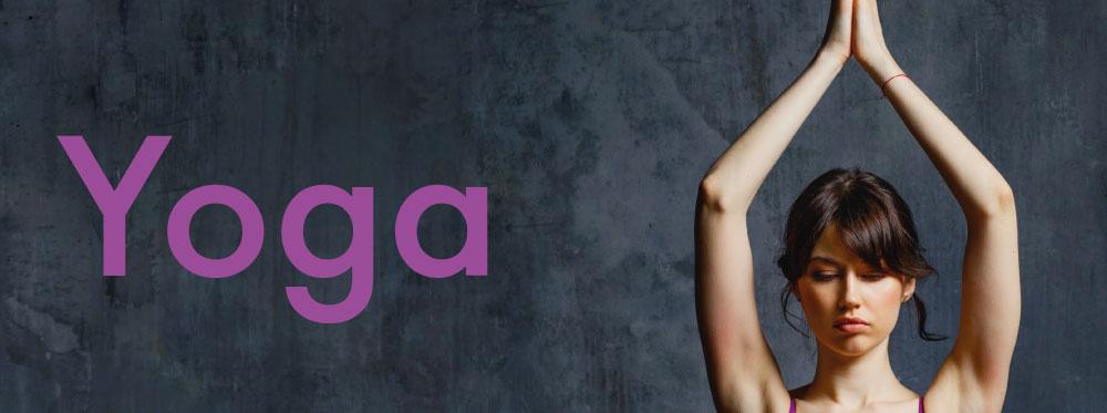 corso-di-yoga-spazio-memo-vicenza