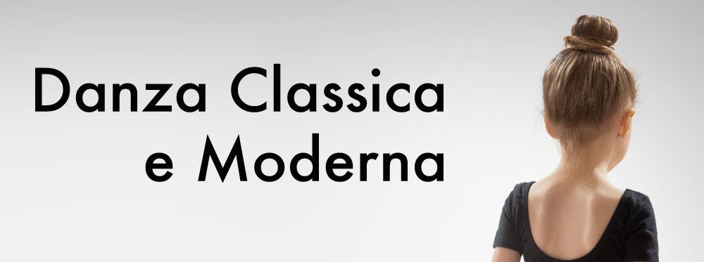 Danza Classica foto