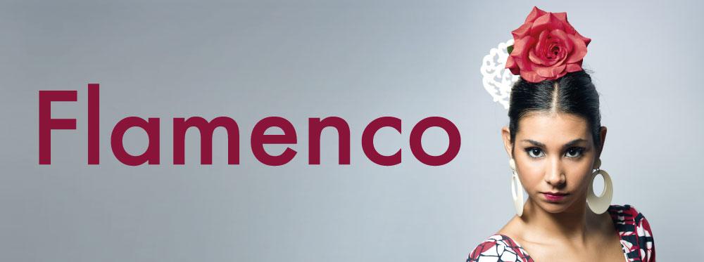 flamenco-spazio-memo-vicenza