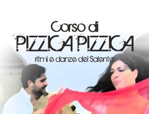 Laboratori di Pizzica Salentina foto