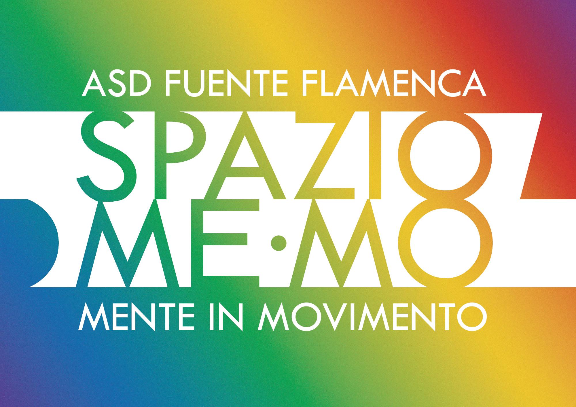 Fuente Flamenca foto