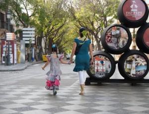 Vamono' pa' la Feria foto