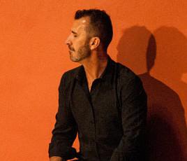 Cajon e ritmica con Francesco Perrotta foto