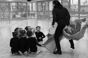 berta-ghiotto-insegnate-di-danza-classica-a-vicenza