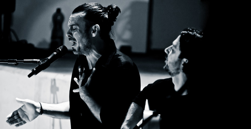 jose-salguero-laboratorio-di-cante-flamenco