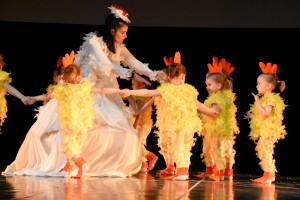 berta-ghiotto-pulcini-e-mamma-chioccia-danza-classica