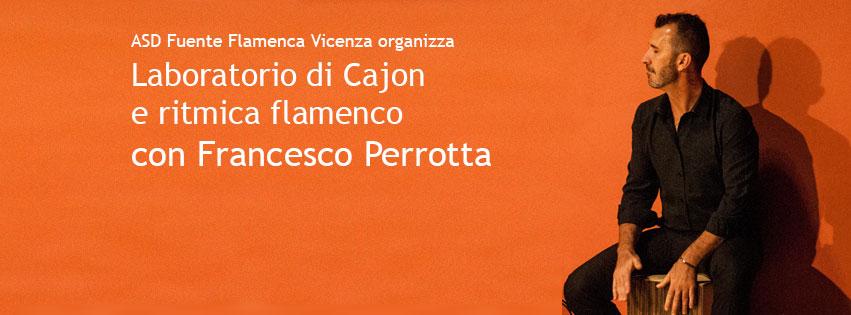 stage-ritmica-e-cajon-con-francesco-perrotta-a-vicenza