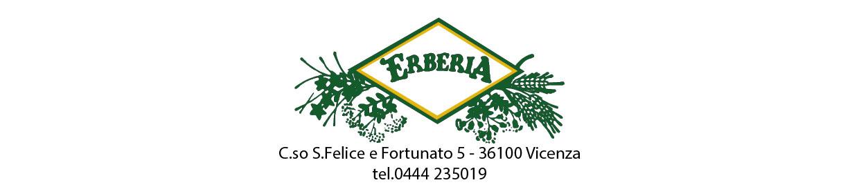 erberia