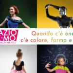 Open Week allo Spazio MeMo foto