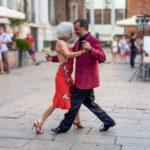 Tango & Spritz foto