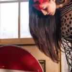 Yanna Moda Flamenca foto