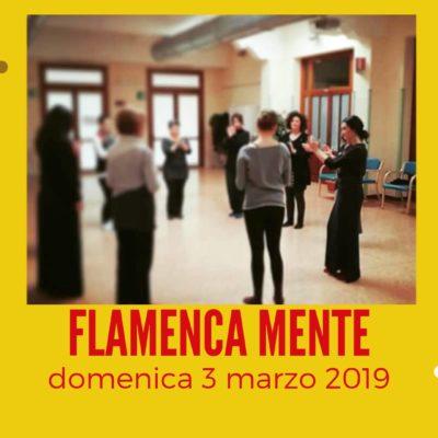 Flamenca Mente